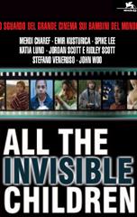 All-the-invisible-children