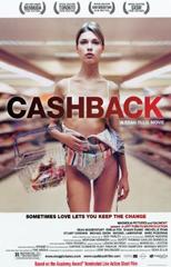 Cashback-2006