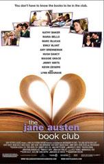 Conociendo-a-Jane-Austen