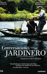 Conversaciones-con-mi-jardinero