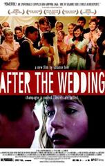 Después-de-la-boda