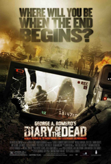 Diary-of-the-Dead