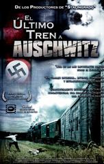 El-último-tren-a-Auschwitz