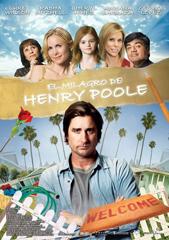 El-milagro-de-Henry-Poole