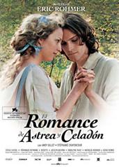 El-romance-de-Astrea-y-Celadón