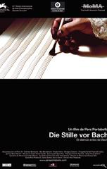 El-silencio-antes-de-Bach