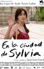 En-la-ciudad-de-Sylvia1