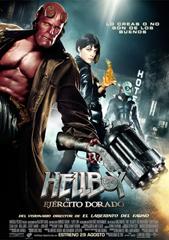 Hellboy-II