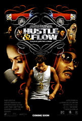 Hustle-Flow