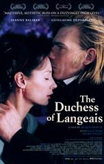 La-duquesa-de-Langeais
