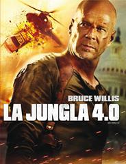 La-Jungla-4