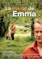 La-suerte-de-Emma