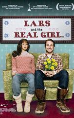 Lars-y-una-chica-de-verdad