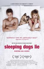 Los-perros-dormidos-mienten