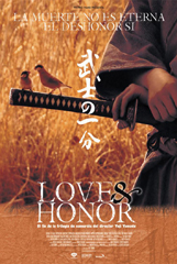 Love-honor