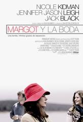 Margot-y-la-boda