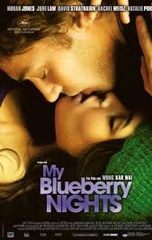 My-Blueberry-Nights