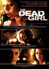 The-dead-girl