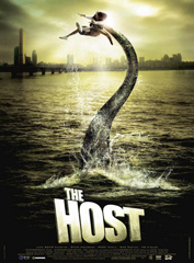 The-Host-2006
