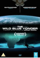 The-Wild-Blue-Yonder