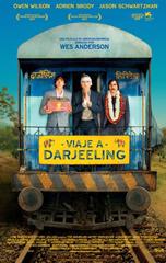 Viaje-a-Darjeeling