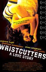 Wristcutters1