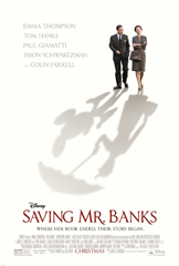 Al-encuentro-de-Mr-Banks-Disney