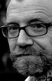 George-Saunders-Entrevista-2014-Diez-de-diciembre-top