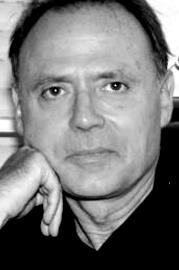 Vicente-Garrido-Entrevista-2014-perfiles-criminales-top1