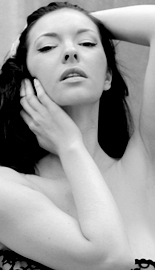 Chrysta-Bell-Entrevista-Gira-2014-this-train-top