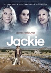 Jackie-Antoinette-Beumer-2012