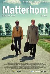 Matterhorn-película-2013