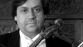 Paulino-Toribio-Muerte-Stradivarius-Entrevista-2014-th