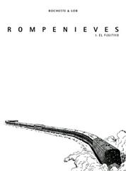 Rompenieves-reseña-crítica